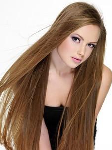 Acheter Perruque cheveux naturels par cher