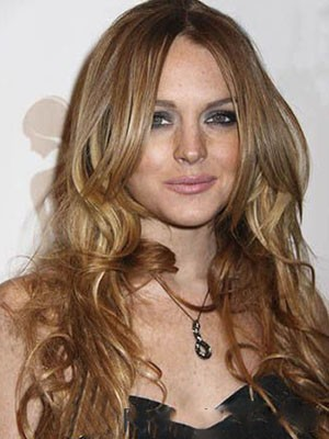 9ccg-31kj-perruque-cheveux-naturels-lace