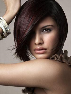 9ccg-di3s-perruque-cheveux-naturels-merv