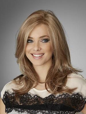 9ccg-ob8u-perruque-lace-cheveux-naturels